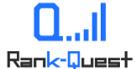 質実剛健のSEOランクエスト公式ホームページ